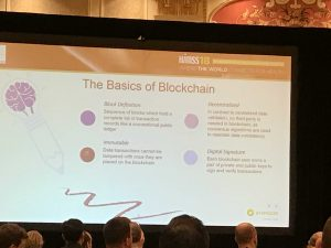 BlockchainBasics-300x225