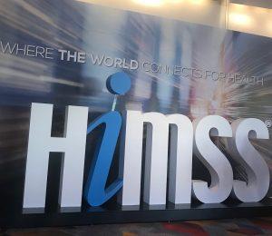 HIMSSsign-300x260