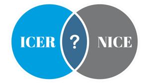 ICERvsNICEvenndiagram