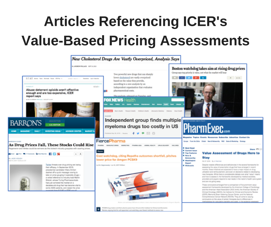 Press-for-ICERs-Value-Based-Pricing-Assessments